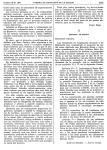 1964 Donacion de Terreno a Boca Juniors